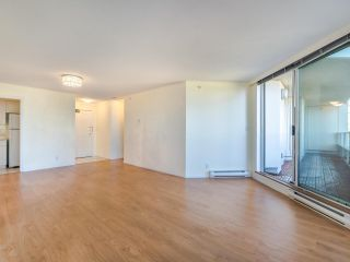 """Photo 7: 310 5860 DOVER Crescent in Richmond: Riverdale RI Condo for sale in """"Lighthouse Place"""" : MLS®# R2588185"""
