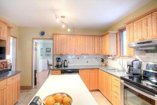 Photo 8: 150 Carpathia Road in Winnipeg: Single Family Detached for sale (1C)  : MLS®# 202100366