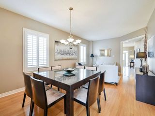 Photo 11: 1073 Sprucedale Lane in Milton: Dempsey House (2-Storey) for sale : MLS®# W5212860