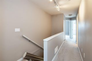 "Photo 15: 159 12040 68 Avenue in Surrey: West Newton Townhouse for sale in ""Terrane"" : MLS®# R2586483"