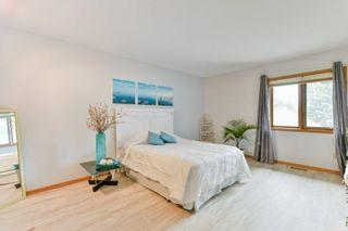 Photo 22: 1076 Kilkenny Drive in Winnipeg: Fort Richmond Residential for sale (1K)  : MLS®# 202115514