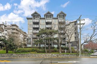 Photo 27: 302 924 Esquimalt Rd in : Es Old Esquimalt Condo for sale (Esquimalt)  : MLS®# 872385