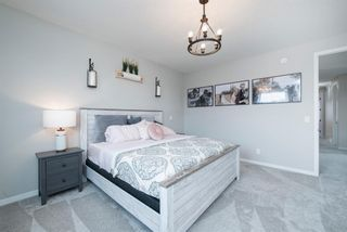 Photo 28: 284 West Grove Point SW in Calgary: West Springs Detached for sale : MLS®# A1062280