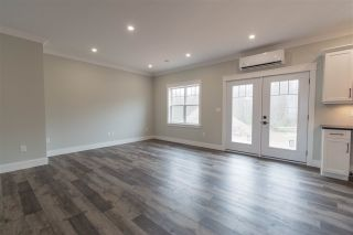 Photo 10: 24 Marilyn Court in Kingston: 404-Kings County Residential for sale (Annapolis Valley)  : MLS®# 201906252