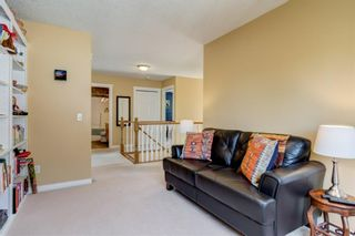 Photo 30: 41 Discovery Ridge Manor SW in Calgary: Discovery Ridge Detached for sale : MLS®# A1141617