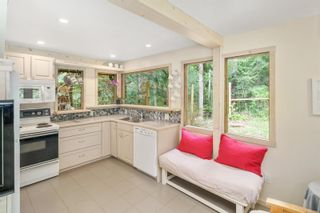 Photo 33: 2615 Boxer Rd in : Sk Kemp Lake House for sale (Sooke)  : MLS®# 876905