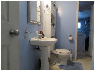 "Photo 11: 4260 BERYL PRAIRIE Road: Hudsons Hope House for sale in ""BERYL PRAIRIE"" (Fort St. John (Zone 60))  : MLS®# N241805"