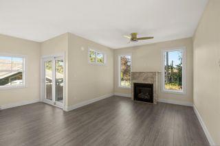 Photo 3: 6 4487 Wilkinson Rd in : SW Royal Oak Row/Townhouse for sale (Saanich West)  : MLS®# 859254