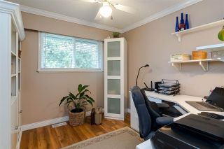 Photo 19: 4786 200A Street in Langley: Langley City House for sale : MLS®# R2539028