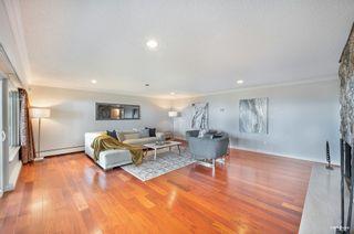 Photo 30: 1143 PACIFIC Drive in Delta: English Bluff House for sale (Tsawwassen)  : MLS®# R2614201