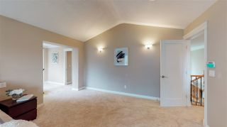 Photo 19: 1219 LIVERPOOL Street in Coquitlam: Burke Mountain House for sale : MLS®# R2561271