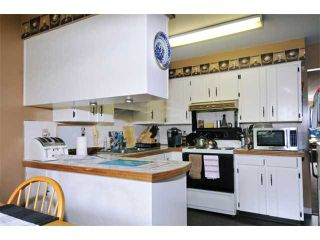 Photo 4: 617 LEA Avenue in Coquitlam: Coquitlam West Duplex for sale : MLS®# V968344
