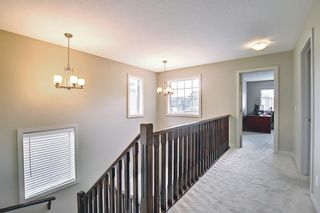Photo 33: 60 EVERHOLLOW Street SW in Calgary: Evergreen Detached for sale : MLS®# A1151212