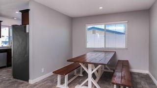 Photo 7: SANTEE House for sale : 3 bedrooms : 10365 Santana St