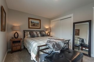 Photo 32: 2255 Forest Grove Dr in : CR Campbell River West House for sale (Campbell River)  : MLS®# 876456