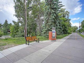 Photo 5: 9D 133 25 Avenue SW in Calgary: Mission Condo for sale : MLS®# C4124350