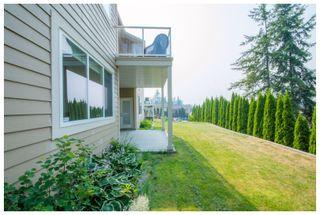 Photo 59: 1061 Southeast 17 Street in Salmon Arm: Laurel Estates House for sale (SE Salmon Arm)  : MLS®# 10139043