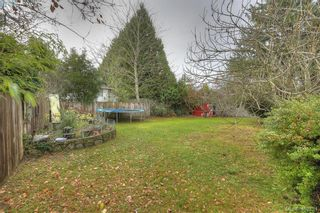 Photo 38: C 6599 Central Saanich Rd in VICTORIA: CS Tanner House for sale (Central Saanich)  : MLS®# 802456