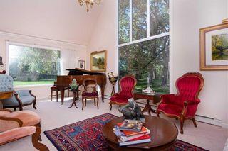 Photo 30: 7633 Roblin Boulevard in Headingley: Headingley South Residential for sale (1W)  : MLS®# 202121852