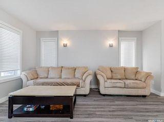 Photo 4: 211 Rajput Way in Saskatoon: Evergreen Residential for sale : MLS®# SK845747