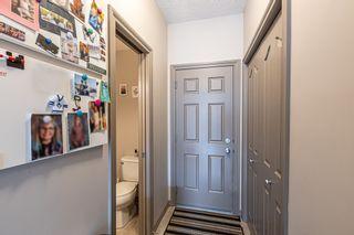 Photo 16: 21 735 85 Street in Edmonton: Zone 53 House Half Duplex for sale : MLS®# E4236561