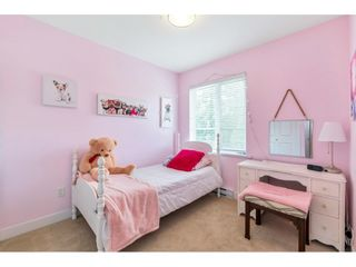 """Photo 23: 2 5888 144 Street in Surrey: Sullivan Station Townhouse for sale in """"ONE44"""" : MLS®# R2537709"""