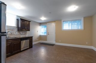 Photo 30: 3455 W 10TH Avenue in Vancouver: Kitsilano House for sale (Vancouver West)  : MLS®# R2585996