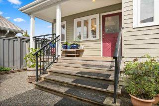 Photo 7: 1640 BEACH GROVE Road in Delta: Beach Grove House for sale (Tsawwassen)  : MLS®# R2577087