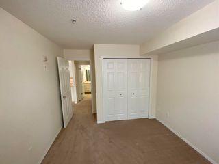 Photo 14: 117 13635 34 Street in Edmonton: Zone 35 Condo for sale : MLS®# E4255095
