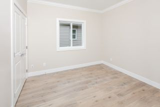 Photo 12: 11740 WILLIAMS ROAD in Richmond: Ironwood House for sale : MLS®# R2425834