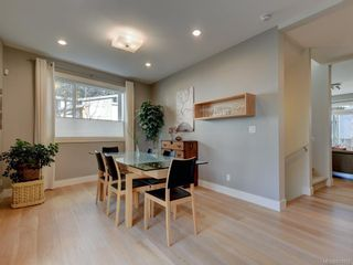 Photo 7: 453 Regency Pl in Colwood: Co Royal Bay House for sale : MLS®# 831032