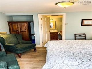 Photo 27: 36 Dock Street in Shelburne: 407-Shelburne County Residential for sale (South Shore)  : MLS®# 202123158