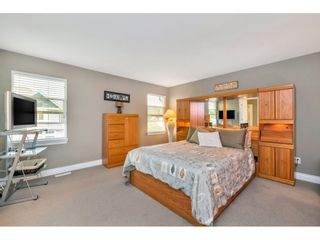 "Photo 20: 19161 68B Avenue in Surrey: Clayton House for sale in ""Clayton Village Phase III"" (Cloverdale)  : MLS®# R2496533"