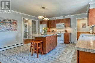 Photo 13: 63 Holbrook Avenue in St.John's: House for sale : MLS®# 1234460