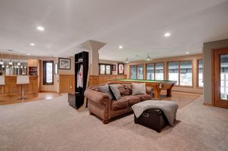 Photo 32: 122 Braemar Street in Rural Rocky View County: Rural Rocky View MD Detached for sale : MLS®# A1086748