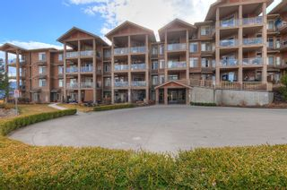 Photo 28: 212 3545 Carrington Road in Westbank: Westbank Centre Multi-family for sale (Central Okanagan)  : MLS®# 10229668