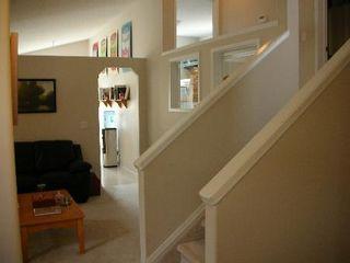 Photo 2: 15305 - 138 B Street: House for sale (Carlton)