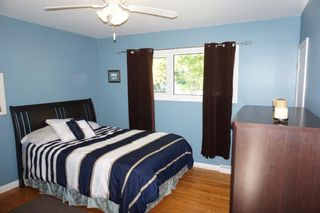 Photo 6: SOLD in : Silver Heights Single Family Detached for sale