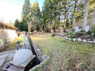 """Photo 35: 40442 SKYLINE Drive in Squamish: Garibaldi Highlands House for sale in """"Garibaldi Highlands"""" : MLS®# R2531600"""