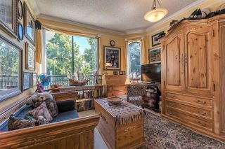 """Photo 23: 301 1785 MARTIN Drive in Surrey: Sunnyside Park Surrey Condo for sale in """"Southwynd"""" (South Surrey White Rock)  : MLS®# R2185400"""