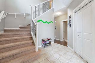 Photo 20: 1831 56 Street SW in Edmonton: Zone 53 House for sale : MLS®# E4231819