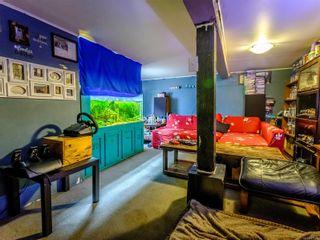 Photo 12: 631 Nicol St in : Na South Nanaimo House for sale (Nanaimo)  : MLS®# 873072
