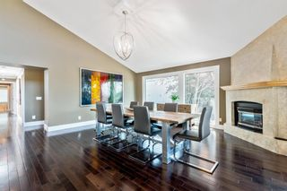 Photo 20: 12715 Canso Place SW in Calgary: Canyon Meadows Detached for sale : MLS®# A1130209