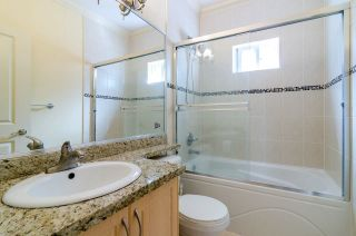 Photo 24: 10140 WILLIAMS Road in Richmond: McNair House for sale : MLS®# R2579881