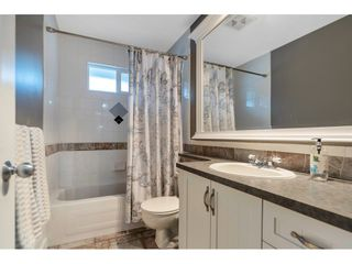 "Photo 18: 24072 109 Avenue in Maple Ridge: Cottonwood MR House for sale in ""HUNTINGTON VILLAGE"" : MLS®# R2539669"