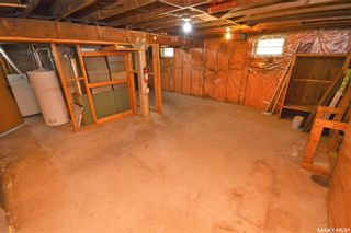 Photo 8: 1045 4th Avenue Northwest in Moose Jaw: Central MJ Residential for sale : MLS®# SK857267