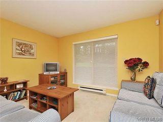 Photo 6: 106 1436 Harrison St in VICTORIA: Vi Downtown Condo for sale (Victoria)  : MLS®# 640488
