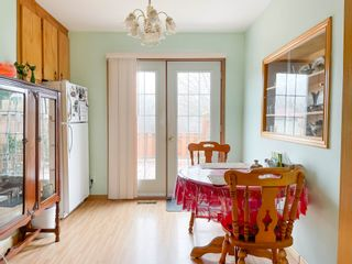 Photo 3: 46 Ruggles Road in Wilmot: 400-Annapolis County Residential for sale (Annapolis Valley)  : MLS®# 202107495