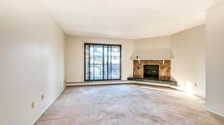 Photo 3: 1101 4001A 49 Street NW in Calgary: Varsity Apartment for sale : MLS®# A1114899