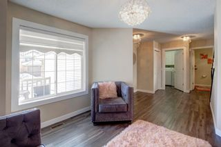 Photo 5: 110 Spring View SW in Calgary: Springbank Hill Detached for sale : MLS®# A1074720